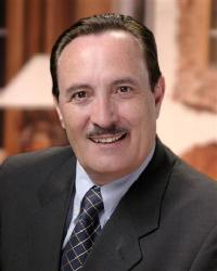 Frank Tenuta