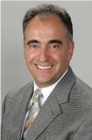 Dennis Feldman