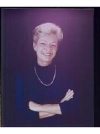 Diane Millonzi