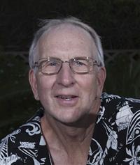 Roy Berger
