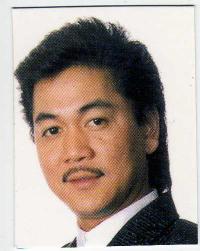 JR Gaon