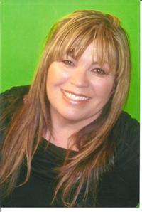 Lynne Batton
