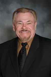 Ron Stephenson