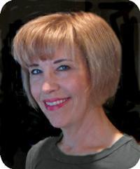 Sandy McBride