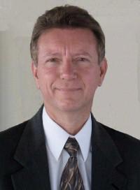 Greg Nelsen
