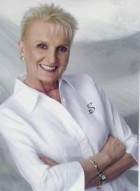 Sandi Curtis