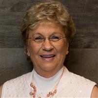 Bonnie Schneider