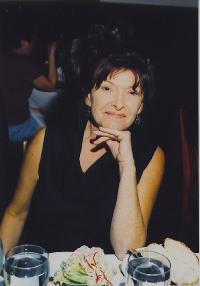 Nancy Scobee