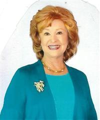 Linda Groover