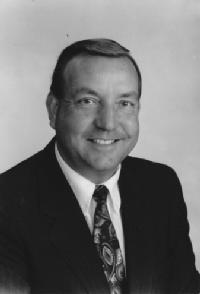Doug Barlow