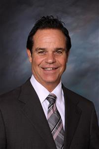 Ronald Boyer