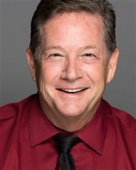 Chris Asberger