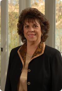 Debra Ballard