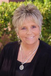 Linda Jo Brown