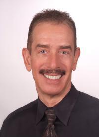 William Posa
