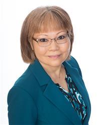 Mia Miyagi