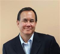 George Shimoyama