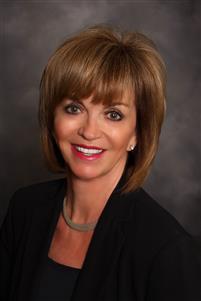 Elaine Chernine