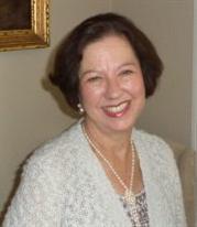 Mimi Dunn