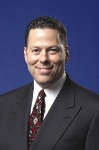 Mark Stark