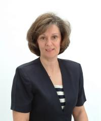 Robin Emery