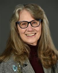 Debbie Cenzer