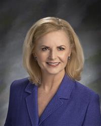 Lynne Bloomquist