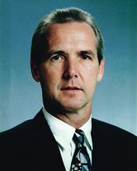 Mark Schnippel