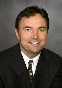 Kevin Brannan