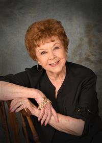Lois Alfano