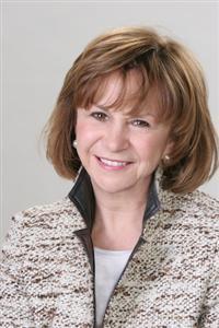Susie Perrine