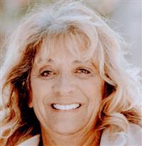 Lorraine Costello
