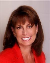 Debbie Primack