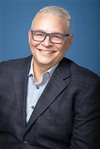 Tim Kuptz