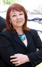 June Stark