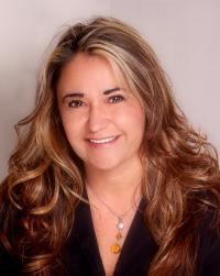 Debbie Gomez