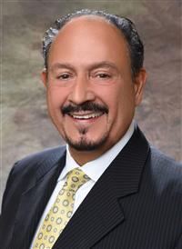 Tony Prato