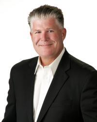Mitch Schwartz
