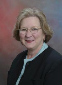 Jeanne Kline