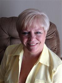 Nancy Kellman