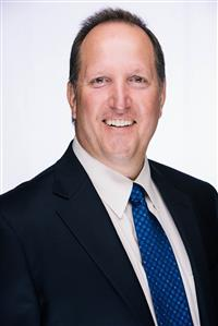 Rick Brenkus