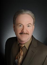 Randy Micklin