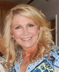 Margaret Moore