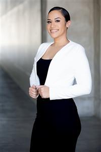 Alyssa Singleton