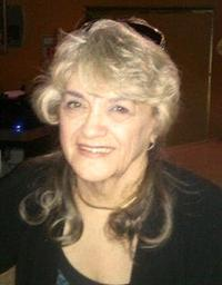 Sandy Mickle
