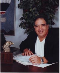 Thomas Rucci