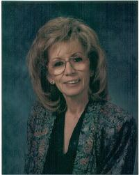 Patti Gubler