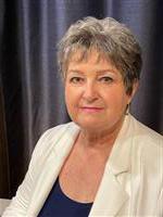 Sue Naumann