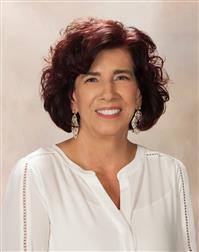 Sheryl Durkin