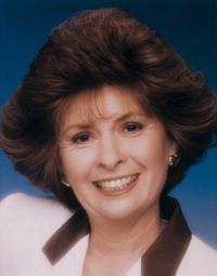 Rita Trujillo